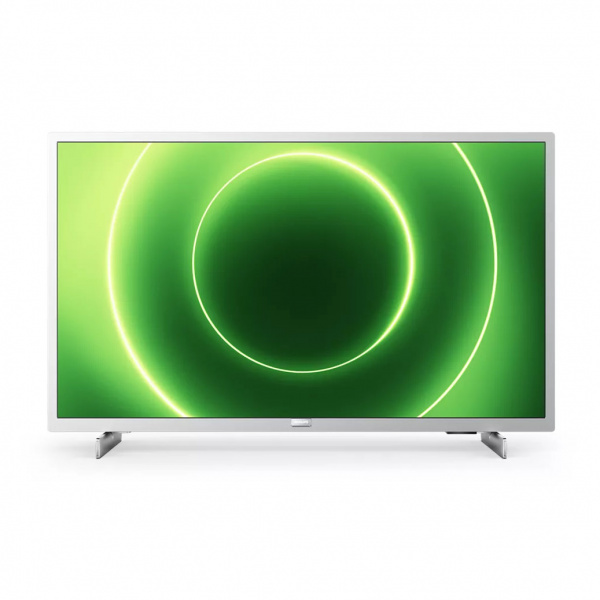 Televizorius Philips 43PFS6855/12