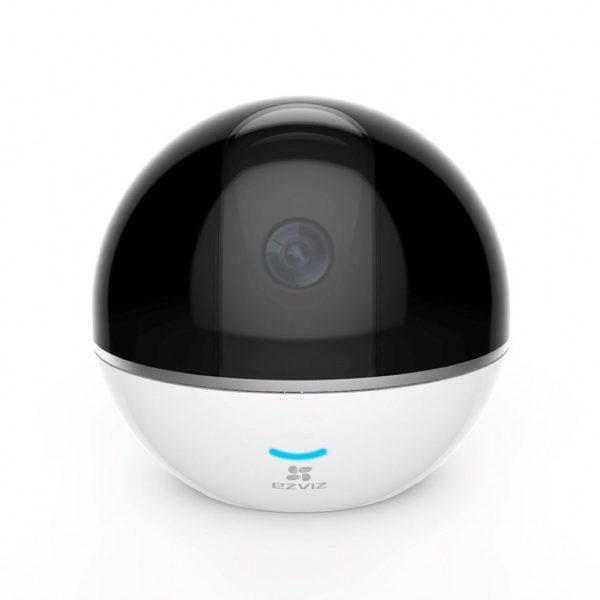 IP kamera EZVIZ C6T