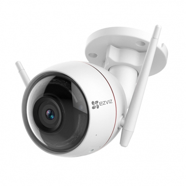 IP kamera EZVIZ CS-CV310