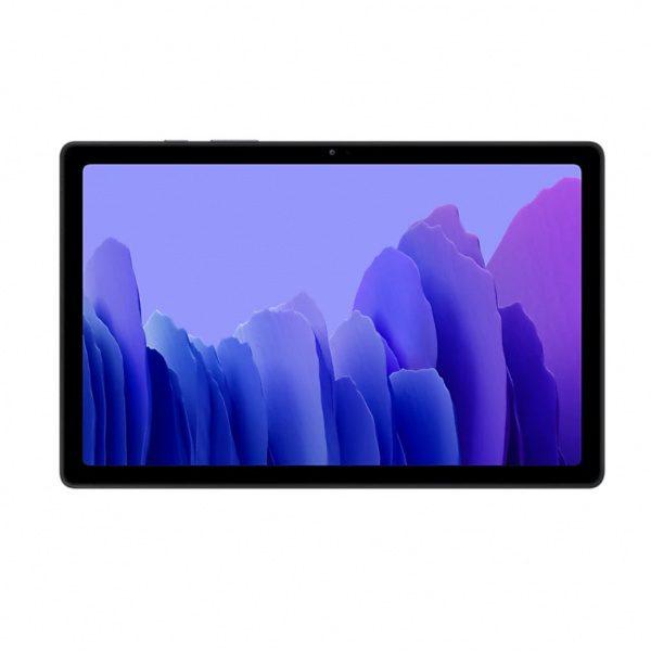 Planšetė Samsung Galaxy Tab A7