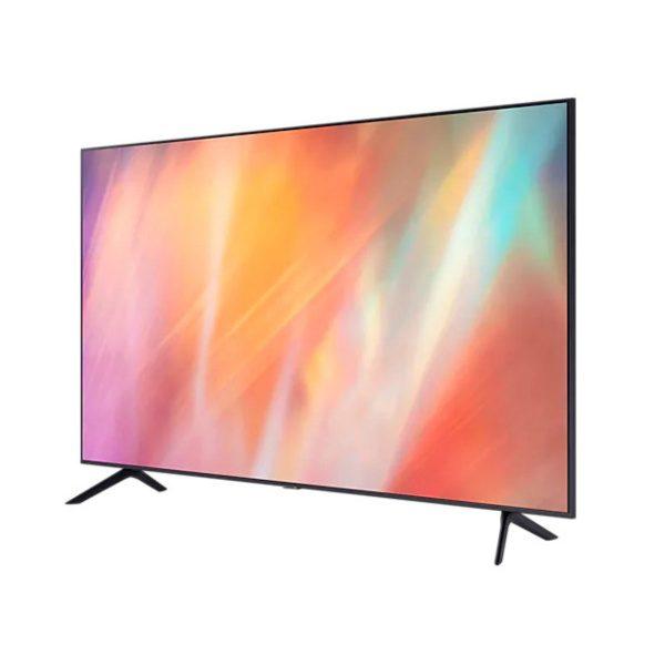 Televizorius Samsung UE43AU7172