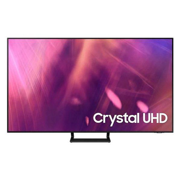 Televizorius Samsung UE65AU9072